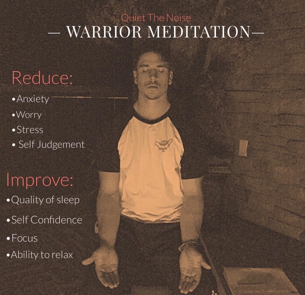 meditation-course-in-phoenix-arizona