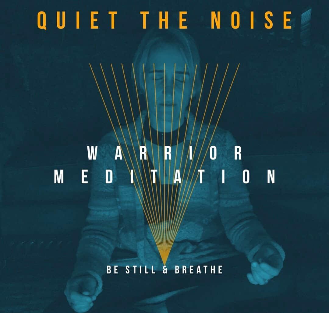 meditation-course-mesa-arizona
