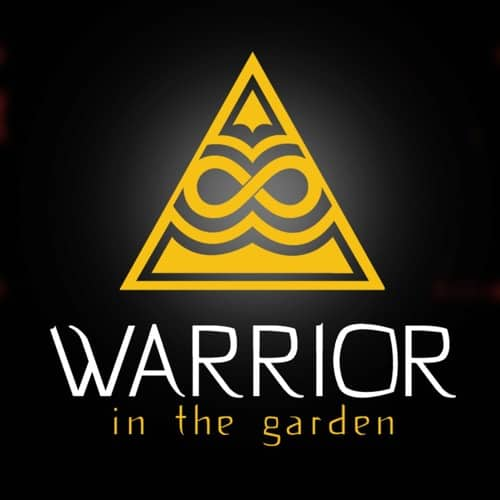 warrior-in-the-garden-podcast