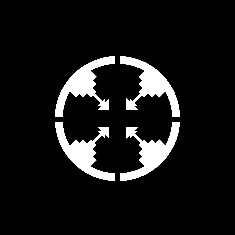 Optimal Wheel Logo